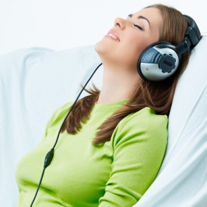 hypnosis relaxes you deeply and can help overcome anxiety