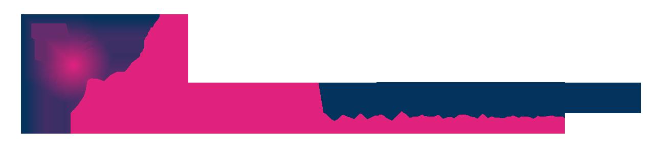Alexandra Hypnotherapy Logo