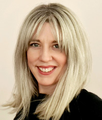 Alexandra Vessey